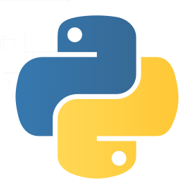 how to open the python coding shell